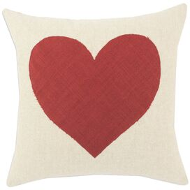 Coeur Pillow