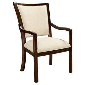 Julian Arm Chair
