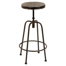 Massey Indoor/Outdoor Barstool