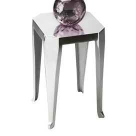 Moura Side Table