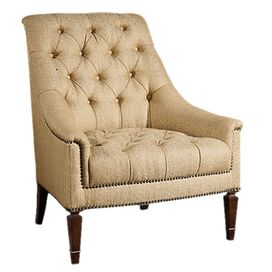 Schnadig Olivia Arm Chair