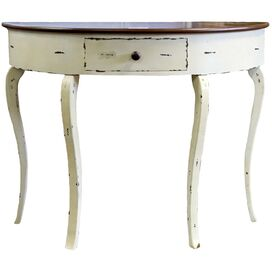 Danville Console Table