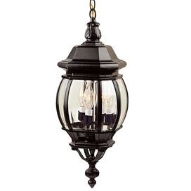 Bartley Outdoor Pendant