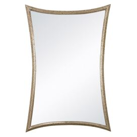 Bennington Wall Mirror