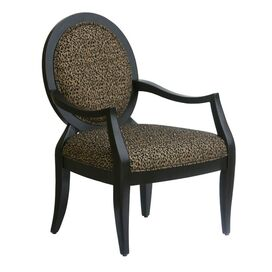 Lenox Side Chair