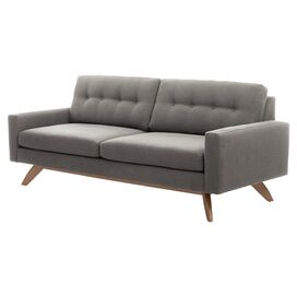 True Modern Luna Sofa