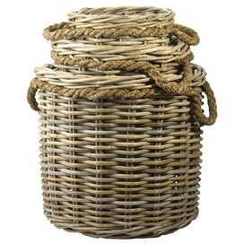 3 Piece Tala Nesting Basket Set