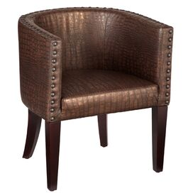 Benjamin Accent Chair