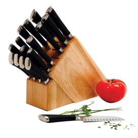 Norpro Knife Block