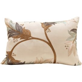 Venezia Lumbar Pillow