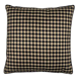 TOSS Designs Bedford Pillow