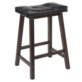 Mona Counter Stool
