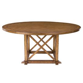 Bon Maison Dining Table