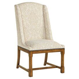 Bon Maison Slipper Chair