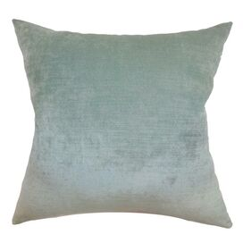 Messina Pillow