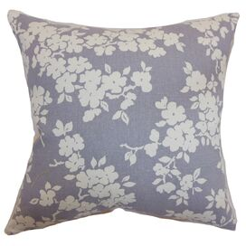 Vieste Pillow in Lavender