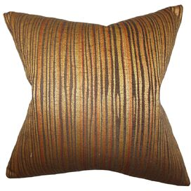 Tigris Pillow
