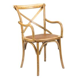 Bosquet Arm Chair