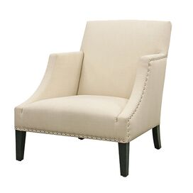Marissa Club Chair