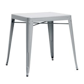 Dana Dining Table in Gray