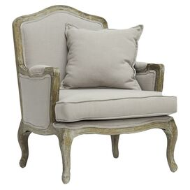 Maribelle Arm Chair