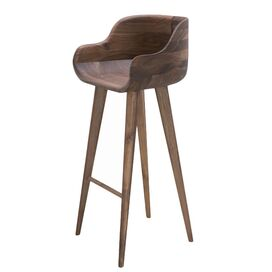 Kieren Bar Stool