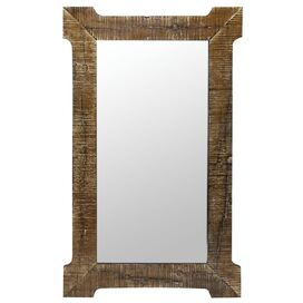 Branford Wall Mirror