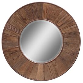 Riley Wall Mirror