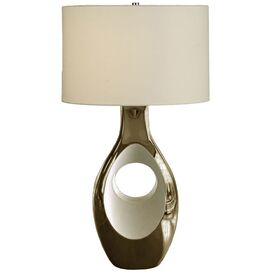 Wyeth Table Lamp