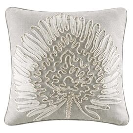 Pine Manor Pillow