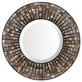 Largo Wall Mirror