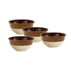Southern Gathering Cereal Bowl