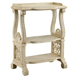 Murat Side Table