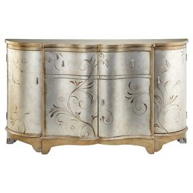 Hyacinth Sideboard