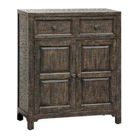 Turner Accent Chest