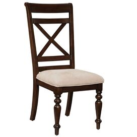 Felicite Dining Chair