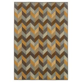 Ludlow Indoor/Outdoor Rug