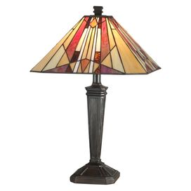 Frediano Table Lamp