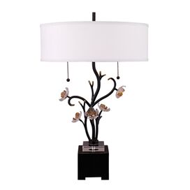 Sara Bay Table Lamp