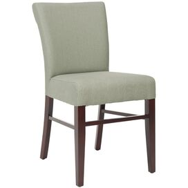 Heidi Side Chair