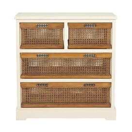Willow Storage Chest