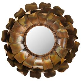 Willow Wall Mirror