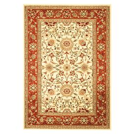 "Wellesley 5'3"" x 7'6"" Rug III"