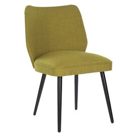 Zara Side Chair