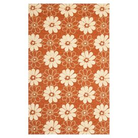 Patricia Indoor/Outdoor Rug