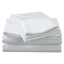 Park Avenue Sheet Set