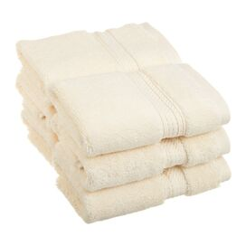 Seneca Washcloth in Cream