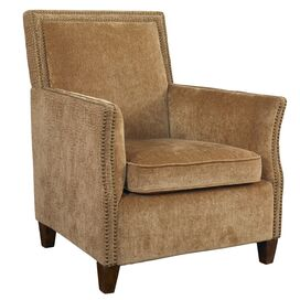 Amani Arm Chair