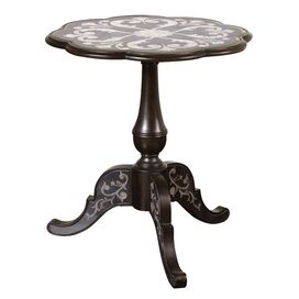 Aedelie Accent Table