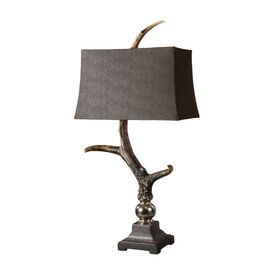 Hunt Table Lamp